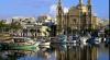 Мальта продает гражданство ЕС за 650 тыс евро