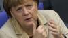 Меркель призывает противостоять давлению России на страны Восточного партнерства