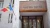Минюст: Ужесточение санкций за коррупцию положит конец этому феномену в госсекторе