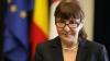 Моника Маковей о либерализации визового режима для граждан Молдовы: Они должны получить то, что им причитается