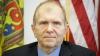 Мозер: Молдова получит поддержку США  в процессе евроинтеграции и социально-экономическом развитии