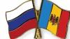 """""""Если давление России не прекратится, США окажут Молдове более широкую поддержку"""""""