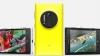 Смартфон Lumia Moneypenny оснастят двумя SIM-картами