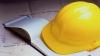 Работодателей обяжут соблюдать новые правила оповещения об опасности на производстве