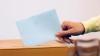 Большинство молдаван выступает за смешанную избирательную систему
