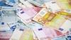 ЕС поможет миллиардом евро Чаду и Буркина-Фасо