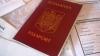 Румынское гражданство за тысячу евро: мужчина исчез с деньгами, но позже попал за решетку