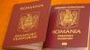 Международная преступная группировка изготавливала поддельные румынские документы