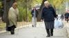 Минтруда начинает публичное обсуждение реформы пенсионной системы
