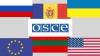 """Очередной раунд переговоров в формате """"5+2"""" пройдет в Киеве"""