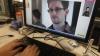 Сноуден готов дать показания по делу о прослушке телефона Меркель