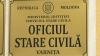 «Сотрудники варницких паспортного стола и ЗАГСа намеренно затягивали подготовку документов»