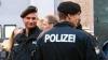 В Германии женщина в костюме Санта-Клауса ограбила два банка