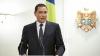 Понта: Молдова заслуживает либерализации визового режима с ЕС