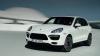 Porsche отзывает внедорожники из-за дефекта топливного датчика