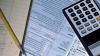 Компанию по продаже бытовой техники обвиняют в уклонении от уплаты налогов