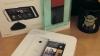 HTC сделала подарок парню, пережившему вооруженное нападение благодаря смартфону