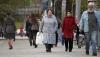 Жители Молдовы остаются беднейшими в Европе