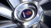 Saab возобновляет серийное производство машин