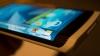 Samsung согнет экран смартфона по трем сторонам