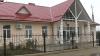 Помощь ЕС в Садаклии: построен общественный центр, дома сельчан подключат к водопроводу
