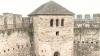 Евросоюз выделил на реставрацию Сорокской крепости 700 тысяч евро