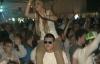В столице вновь прошла полюбившаяся многим White Night Party