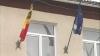 Жителям Глодянского и Фалештского районов жить стало лучше благодаря европейским фондам