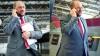 СМИ: Глава Европарламента спасается от прослушки раритетным мобильным