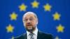 Глава Европарламента: Мы недооценили драматизм ситуации на Украине