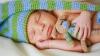 Британские ученые: дети из пробирки не болеют раком