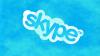 В Skype работают над удалением звуков набора на клавиатуре во время звонков