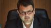 Соин: Отношения Кишинева и Тирасполя будут только хуже