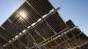 В Японии построили крупнейшую солнечную электростанцию