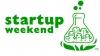 В Кишиневе проходит Startup Weekend для молодых предпринимателей
