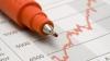 Эксперты назвали риски торможения экономического развития Молдовы