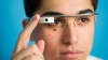 Google Glass позволят слушать музыку онлайн