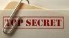 АНБ США: Сноуден передал журналистам до 200 тысяч секретных документов