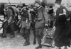 Отмечается 95-летие со дня окончания Первой мировой войны