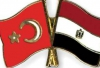 Между Турцией и Египтом вспыхнул крупный дипломатический скандал