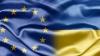 Фюле: Соглашение об ассоциации Украина-ЕС может быть подписано, когда Киев будет готов