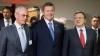 Подписание Соглашения об ассоциации Украины с ЕС перенесли на начало будущего года
