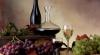 Бумаков: Через 10 дней Россия может отменить эмбарго на импорт молдавских вин