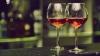 Две отечественные винодельческие компании будут продвигать молдавское вино на саммите в Вильнюсе