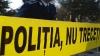 Полиция подозревает ранее судимого за убийство мужчину в похожем преступлении