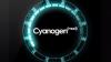 CyanogenMod пришлось уйти из Google Play