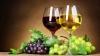 Участников саммита Восточного партнерства будут угощать молдавским вином