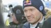 Себастьян Ожье выиграл последний этап чемпионата мира по ралли