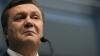 В США появилась петиция с требованием ввести санкции против Януковича