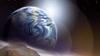 """""""В ближайшие десятилетия жизнь на Земле резко ухудшится"""""""